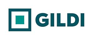 Spotkanie otwarte rady reprezentantów funduszu emerytalnego Gildi
