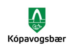 Bæjarráð Kópavogs vísar kröfu Eflingar til Sambands íslenskra sveitarfélaga